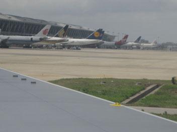 IMG_2366各国旅客機.JPG