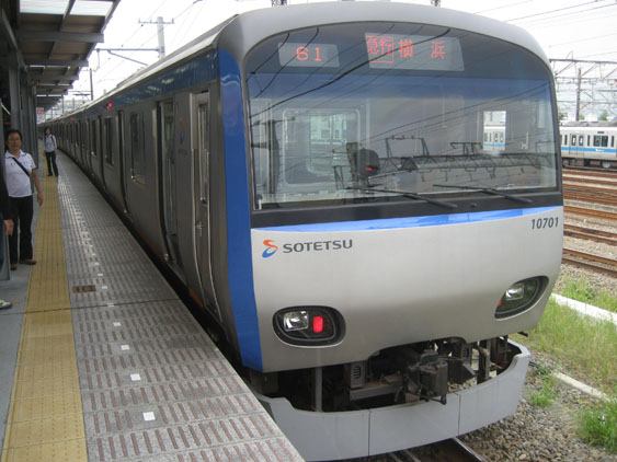 IMG_2671先頭車両10000系.JPG