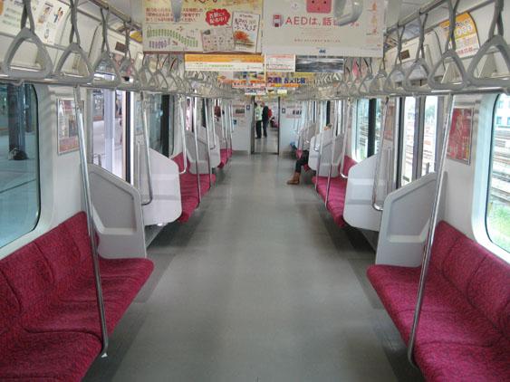 IMG_2674相鉄10000系車内.JPG