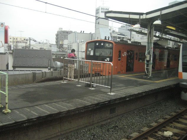 IMG_2687阿佐ヶ谷201系.JPG