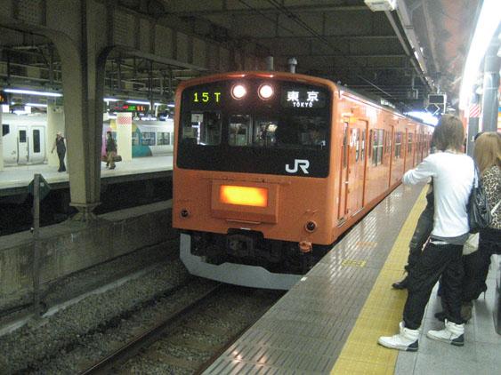 IMG_2703新宿.JPG