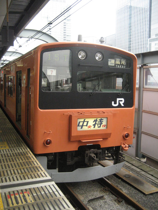 IMG_2711東京駅.JPG
