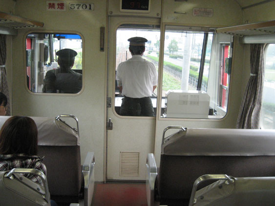 IMG_2783運転席付近.JPG