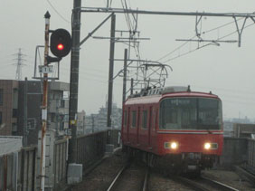IMG_2787すれ違い.JPG