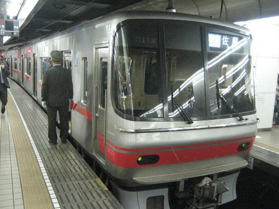 IMG_2800名鉄5112.JPG