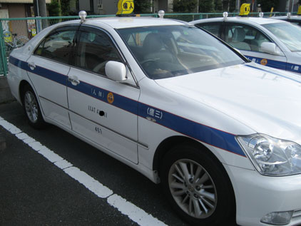 IMG_5248個人タクシー.JPG