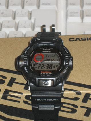 IMG_6809電波時計.JPG