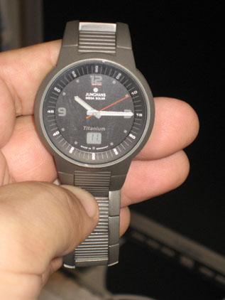 IMG_6828電波時計.JPG
