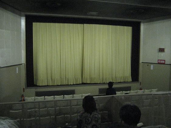 IMG_7194映画館.JPG