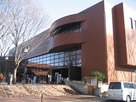 IMG_0219日野市民会館.JPG