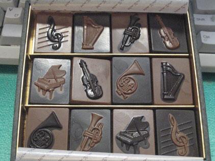IMG_0417楽器チョコ.JPG