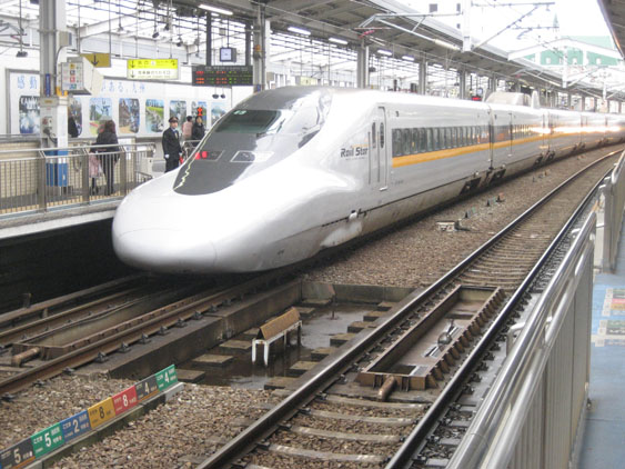 IMG_0685ひかりレールスター.JPG