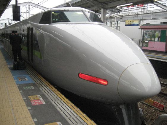IMG_0686新幹線100系.JPG