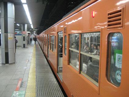 IMG_0765中央線201系.JPG