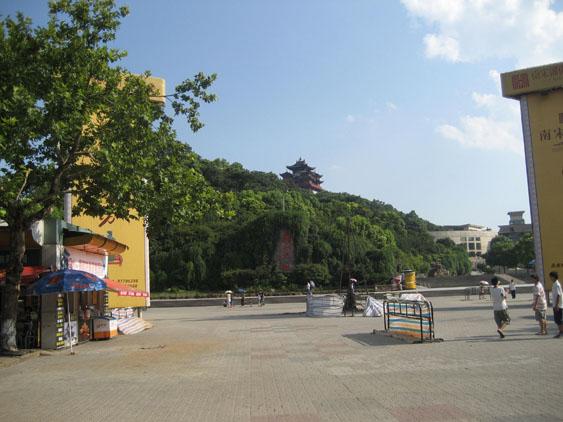 IMG_1717呉山.JPG