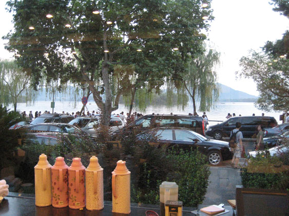 IMG_1738西湖の眺め.JPG