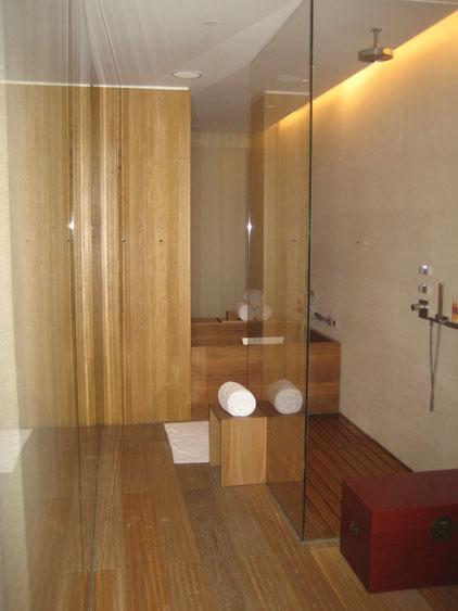 IMG_1975ホテルバスルーム.JPG