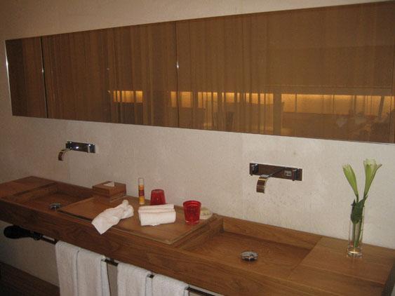 IMG_1977ホテル洗面所.JPG