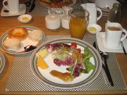 IMG_1988ホテル朝食.JPG