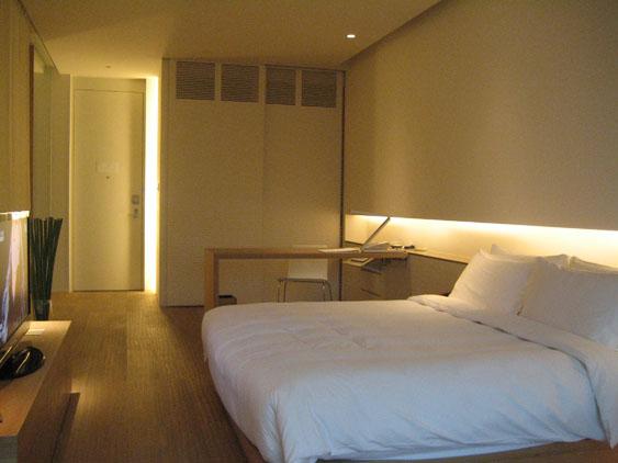 IMG_2014ホテル部屋.JPG