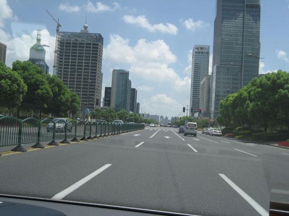 IMG_2344浦東.JPG