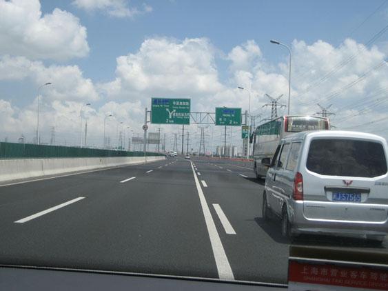 IMG_2348高速.JPG