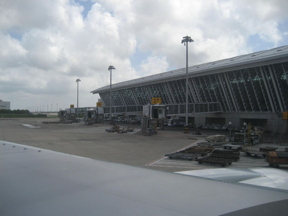 IMG_2363浦東ターミナル.JPG