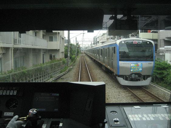 IMG_2683すれ違い.JPG