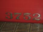 IMG_2754名鉄3752.JPG