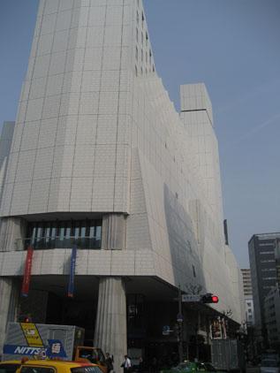 IMG_4534銀座テアトルシネマ.jpg