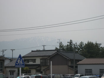 IMG_4810立山連峰.JPG