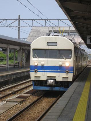 IMG_4817-419系.JPG
