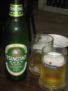 IMG_5701青島ビール.JPG