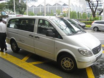 IMG_5723ワゴンタクシー.JPG