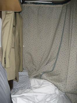 IMG_6463寝台カーテン.JPG