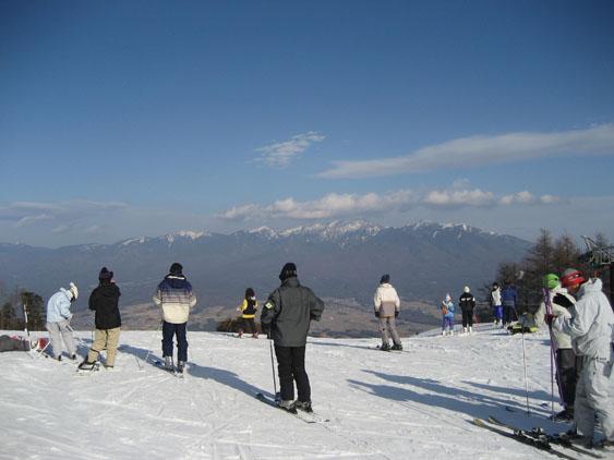 IMG_6962スキー場.JPG