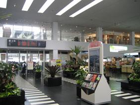 IMG_7769神戸空港ロビー.JPG