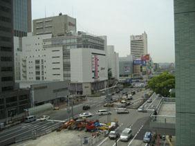 IMG_7774三宮.JPG