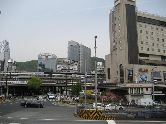 IMG_7777三宮.JPG