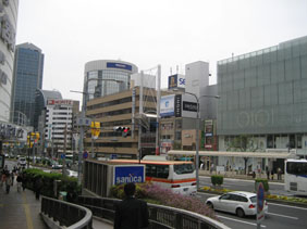 IMG_7778三宮.JPG