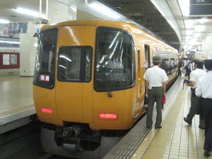 IMG_8602近鉄特急.JPG
