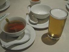 IMG_9046ビール.JPG
