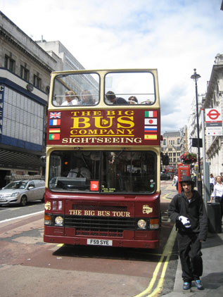 IMG_9452二階建てバス.JPG