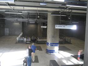 IMG_9480地下鉄駅.JPG