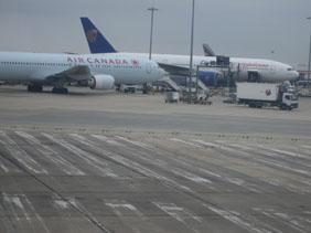 IMG_9571エジプト航空.JPG