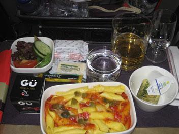 IMG_9579機内食.JPG