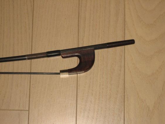 IMG_9911カーボン弓.JPG