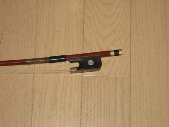 IMG_9913フレンチ弓.JPG